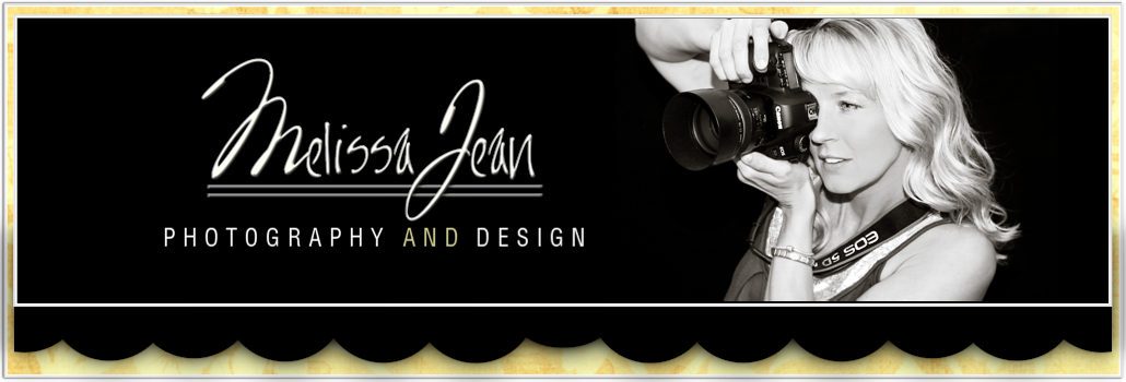Web banner examples darcy 39 s photography for Weebly templates for photographers
